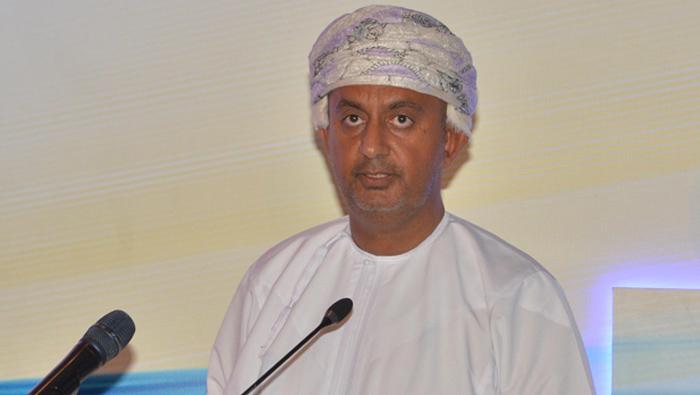 Oman Vision 2040 has received UN praise: Sunaidi