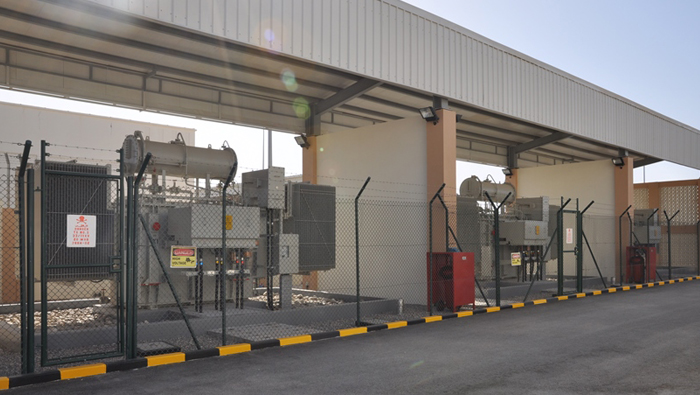 Mazoon Electricity invests OMR22mn