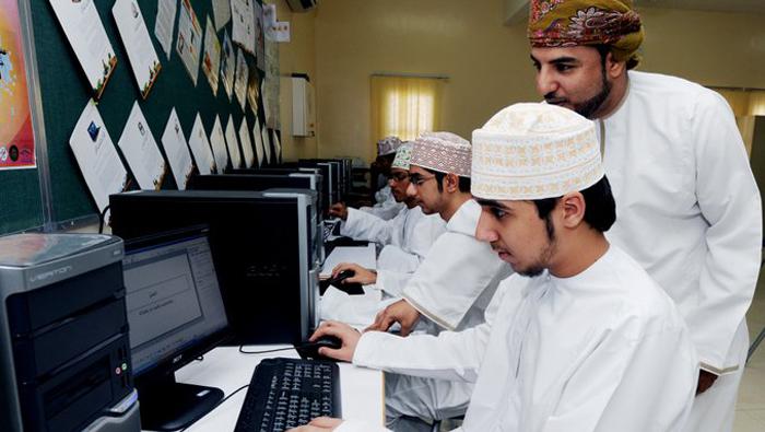 Oman set to celebrate Renaissance Day