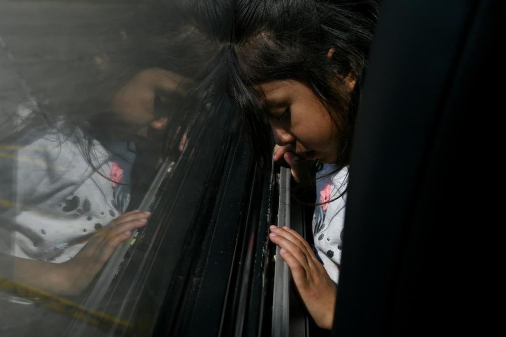 US, Guatemala sign migration deal