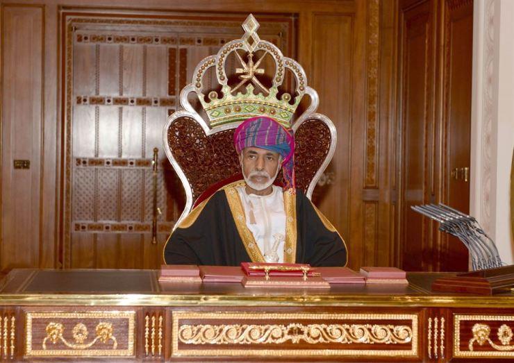 الإعلام الكوري يشيد برؤية جلالة السلطان.. ويؤكد: سياسته دفعت السلطنة إلى مكانة عالية