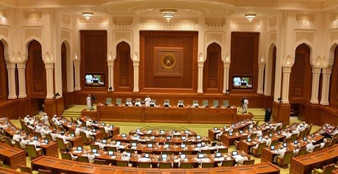 24مرشحا في مسندم يتنافسون على 4 مقاعد في الشورى