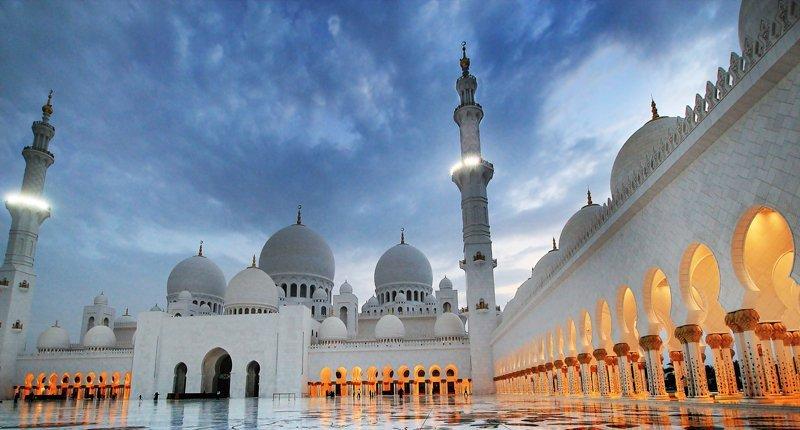 Eid Al Adha break announced in the UAE