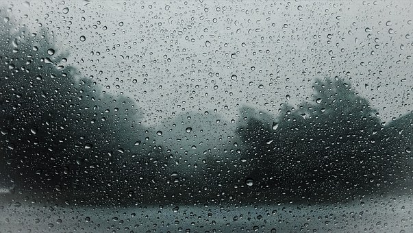Rains predicted in these parts of Oman