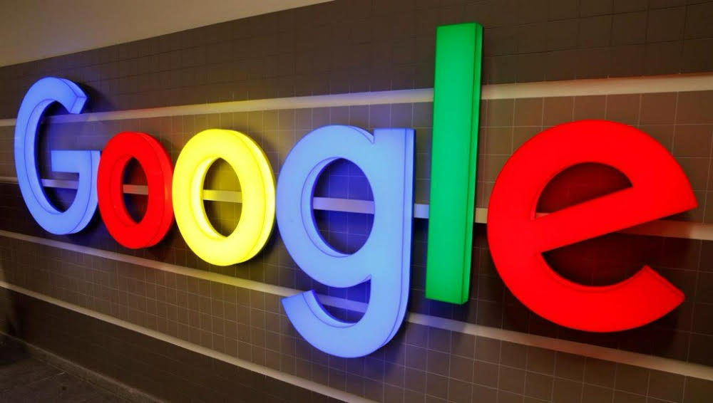 New Google advertising policy loophole allows deceptive ads