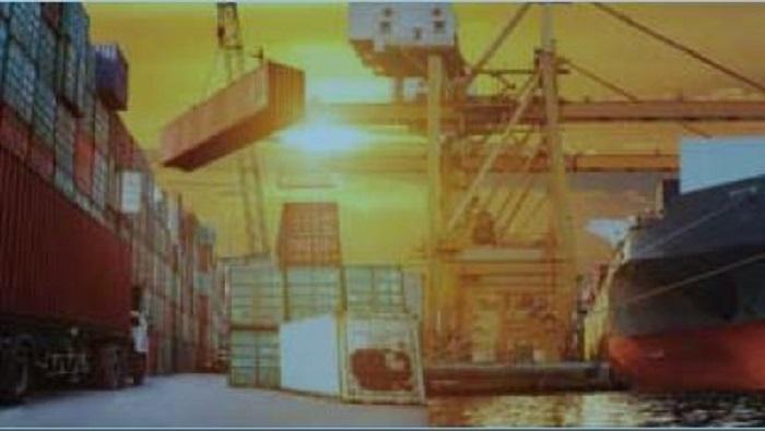 Bilateral trade between India and Oman reached $6.7 billion