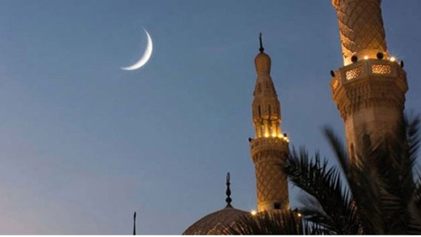 Moon not sighted in Oman, Eid holiday set