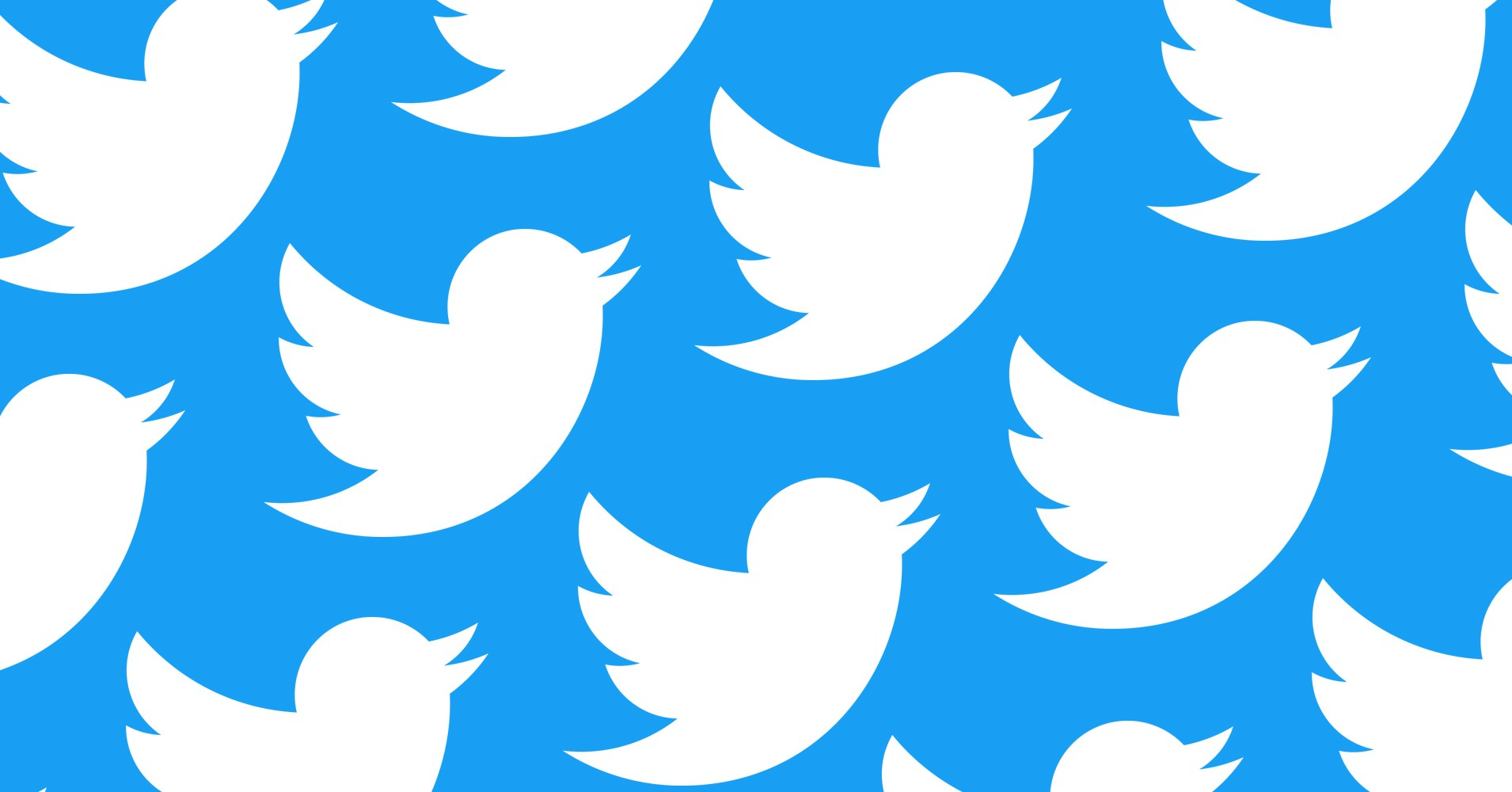 Microblogging site Twitter facing outage