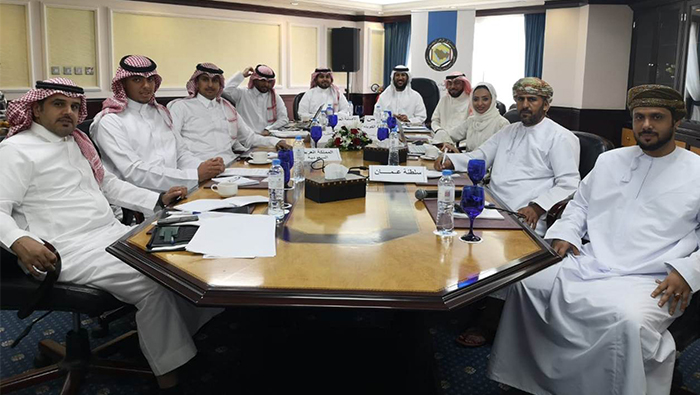 Oman Post hosts GCC joint purchase committee meeting in Salalah