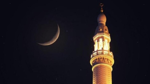 Moon sighting on Saturday to determine if Sunday is holiday in Oman