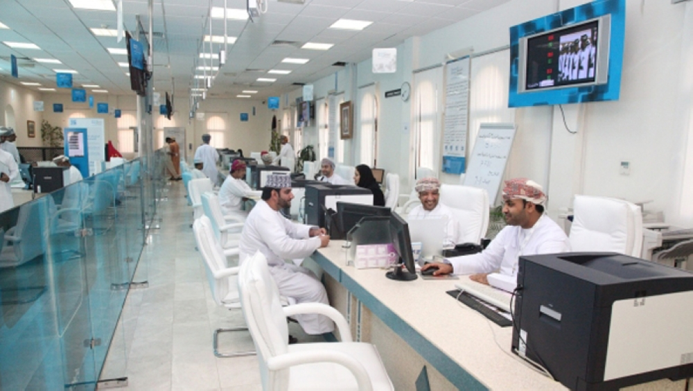 Now you can pay your power bills at Sanad centres