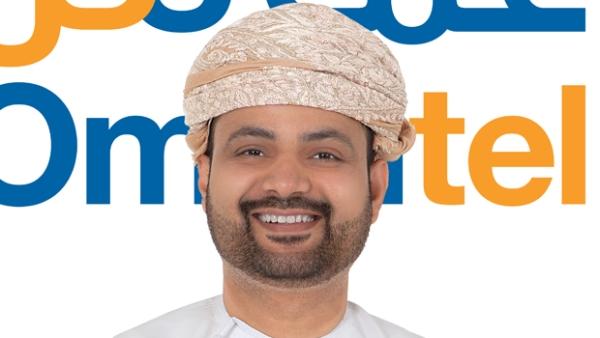 Omantel's net profit soars 38%