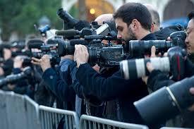 حلقة عمل تدريبية للصحفيين حول التغطية الإعلامية لانتخابات الشورى