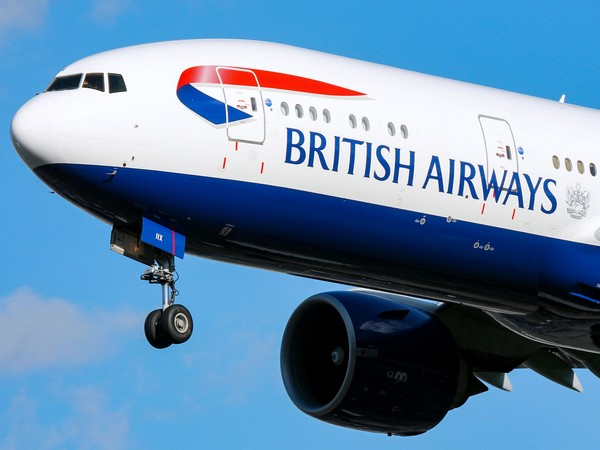 British Airways warns that pilot strike may have long lasting effect