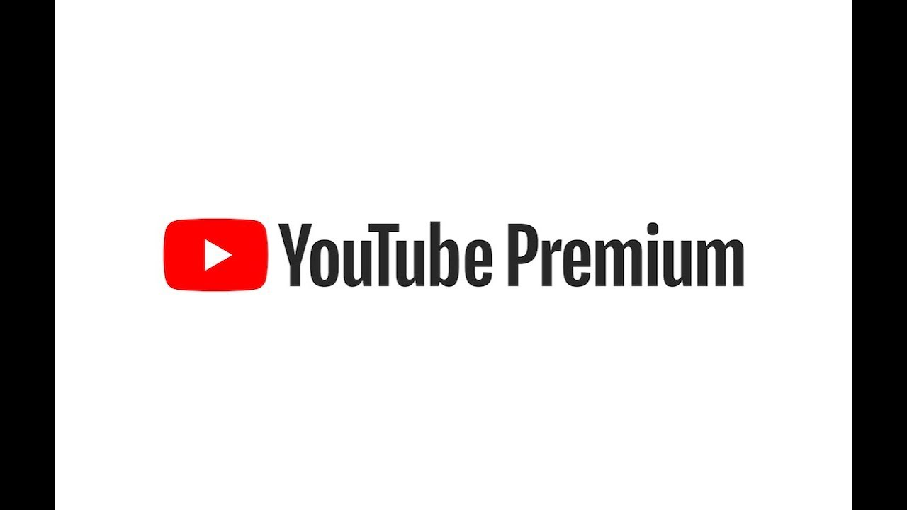 YouTube Music and YouTube Premium launch in Oman