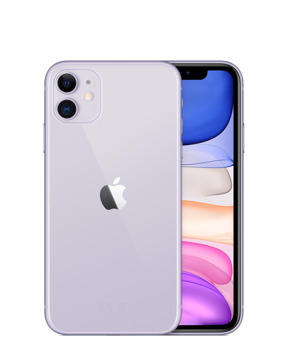 Apple launches new iPhone 11, will release in Oman soon