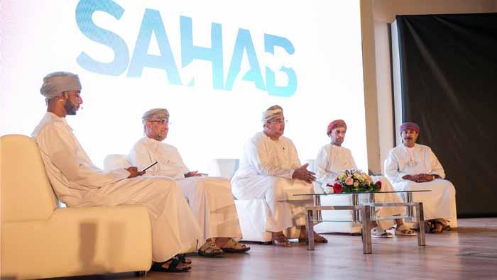 New programme to shape Oman's aviation future