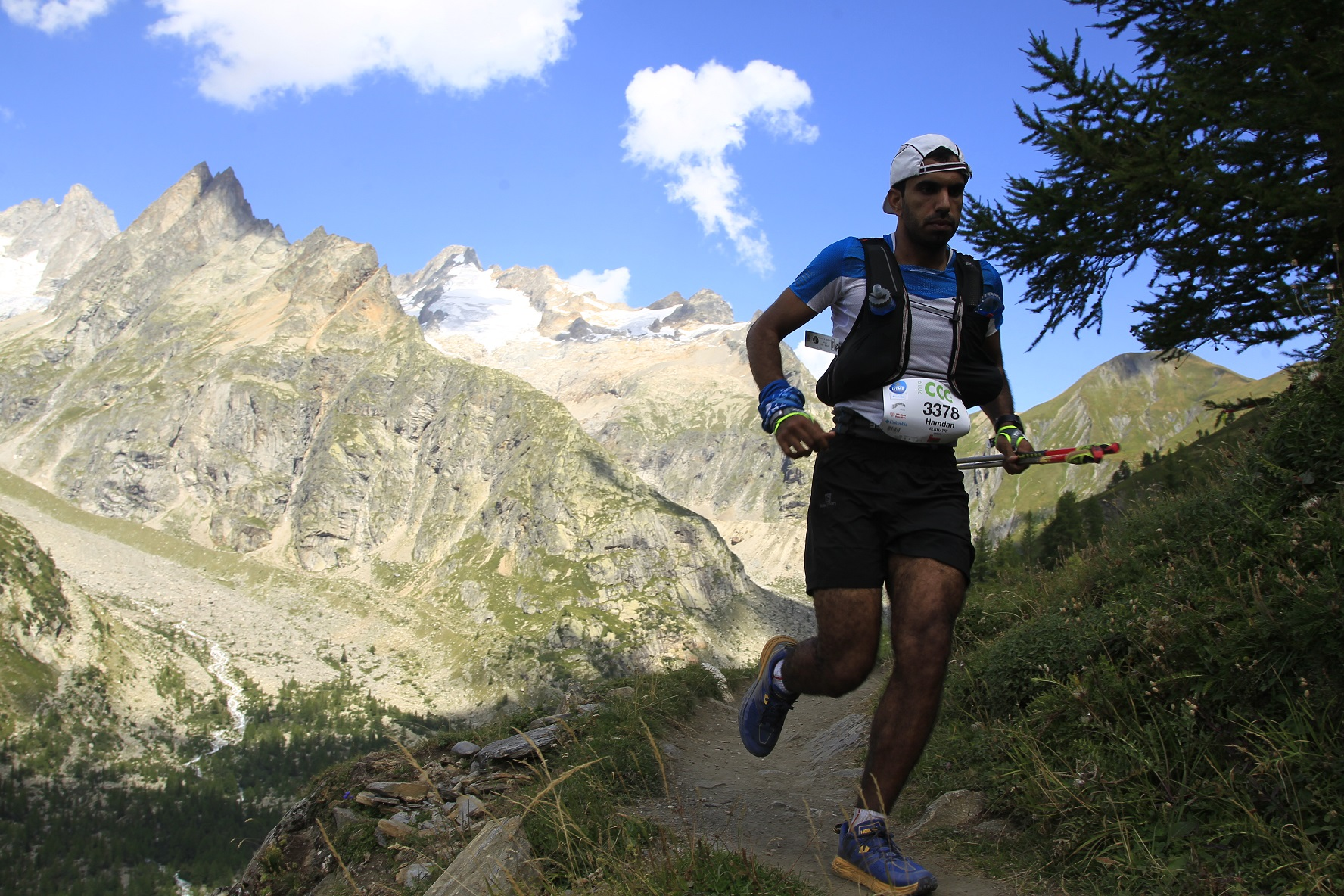 OMAN by UTMB® offers new courses for beginners and young runners