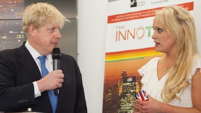 Allegations of misbehaviour surface against UK PM Boris Johnson