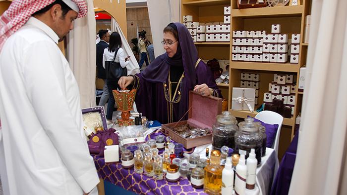 Omani SMEs to participate in Qatar exhibition