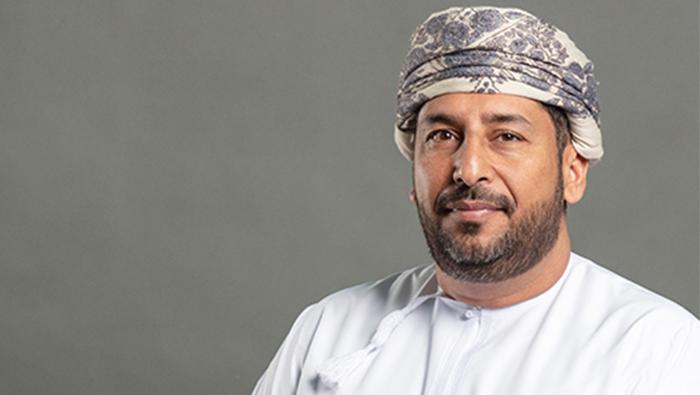 Omran appoints new CFO