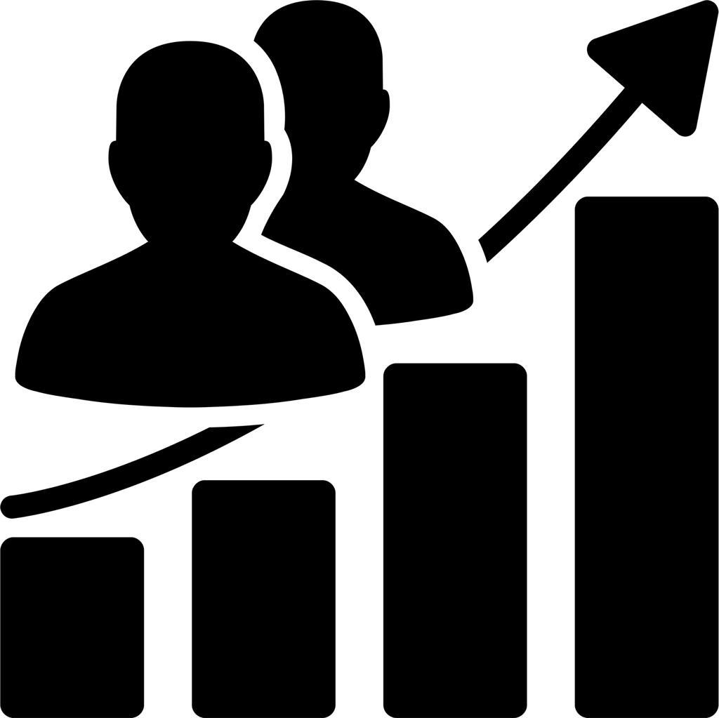 موظفو الحكومة تضاعفوا 800%.. 250 ألف شخص يعملون بالقطاع العام حتى 2018