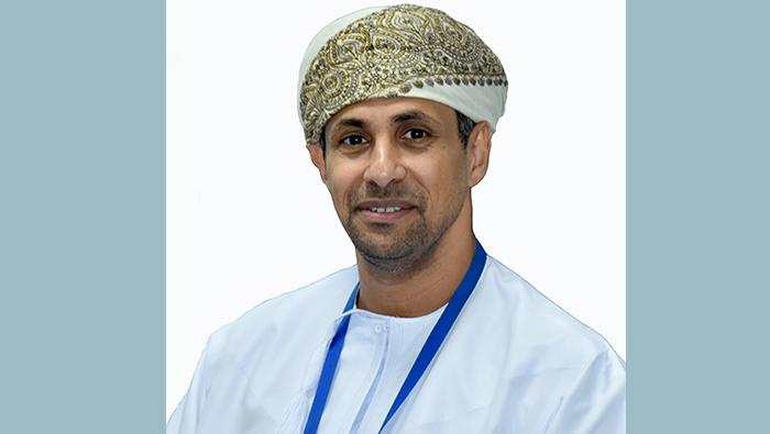 Omantel INOC to enhance global wholesale customer experience