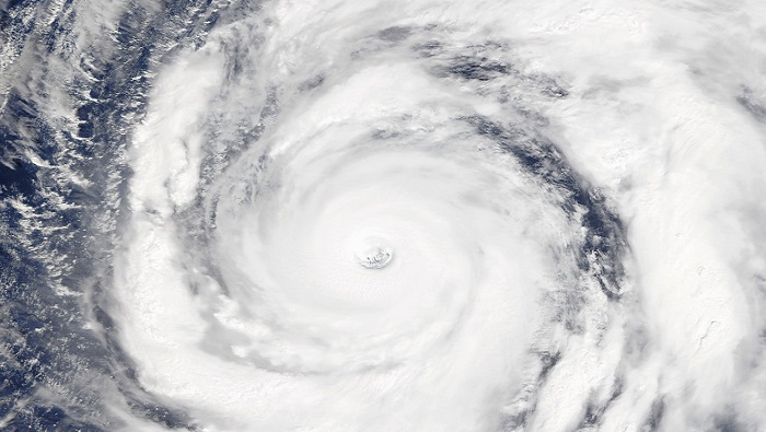 Embassy asks Omanis in Japan to be careful during Typhoon Hagibis