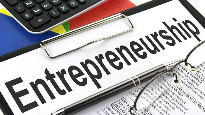 Indian School Board introduces Entrepreneurship Club activities