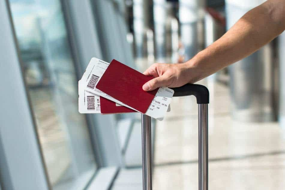Flight ticket prices in Oman among cheapest in GCC