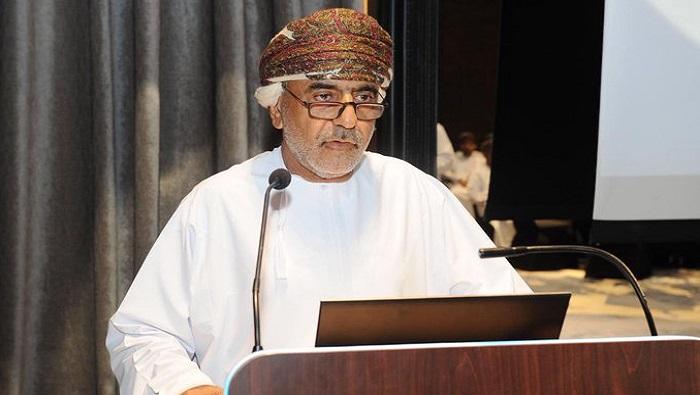 TRA announces Oman's 5G roadmap