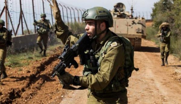 انتهاكات بحق الفلسطينيين.. تكرار الاعتقالات والسرقات من قوات الاحتلال