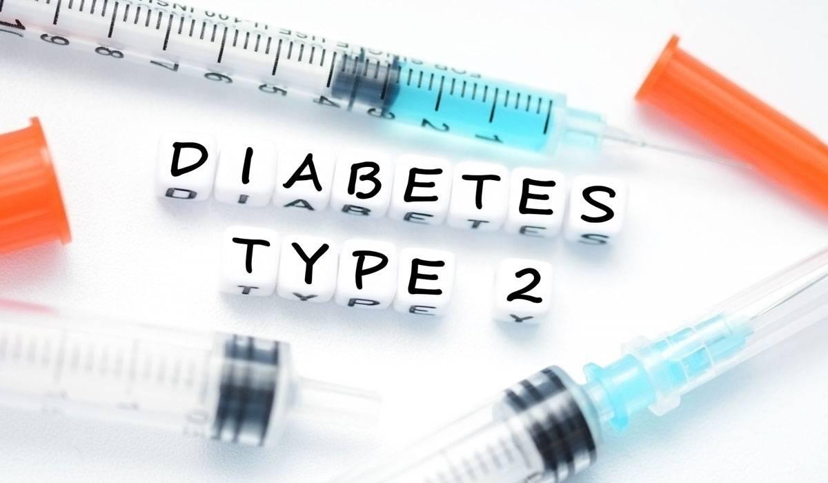دراسات تكشف سبب إصابة النحفاء بداء السكري النوع 2