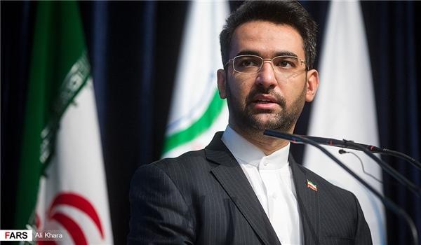 "إيران تنفي تعرضها لهجوم ""سيبراني"" أمريكي"