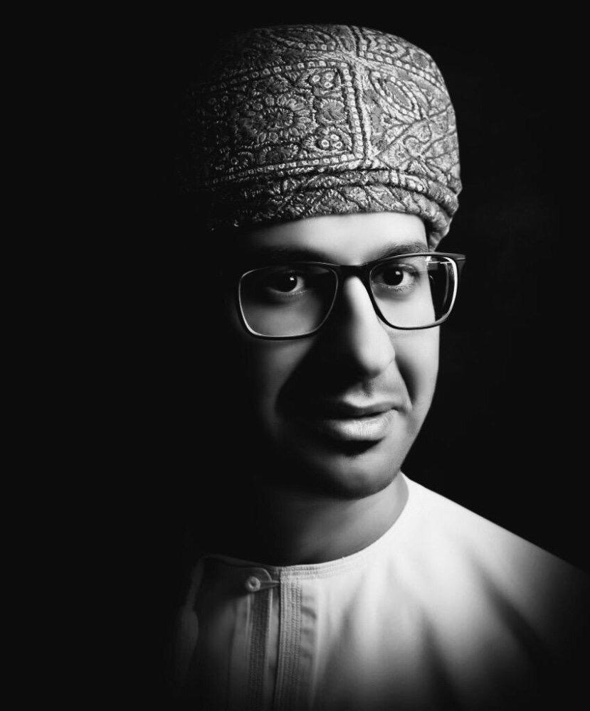 الوفد العماني وموقفه المتشدد مع الخليفة عمر بن عبدالعزيز!