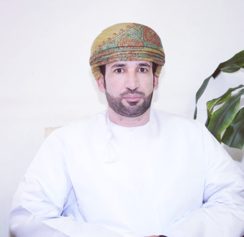 New 'Bankruptcy and Insolvency Law' to be implemented in Oman in 2020