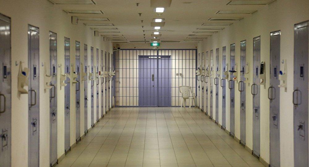 """سجن قديم بفرنسا يحتضن """"مهرجان للفيلم الوثائقي """""""