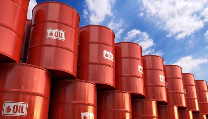بيع 2 مليون برميل من النفط العماني ببورصة دبي