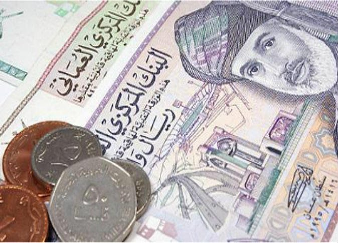 6625 ريال نصيب المواطن العماني من الناتج المحلي