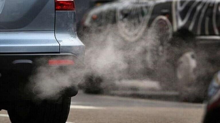 ارتفاع الإصابات بمشكلات صحية قاتلة يرتبط بتفاقم تلوث الهواء
