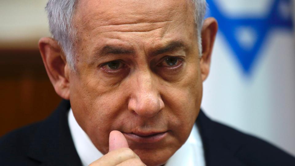 """بعد فشل """"نتنياهو"""".. الرئيس الإسرائيلي قد يكلف """"جانتس"""" بتشكيل الحكومة"""