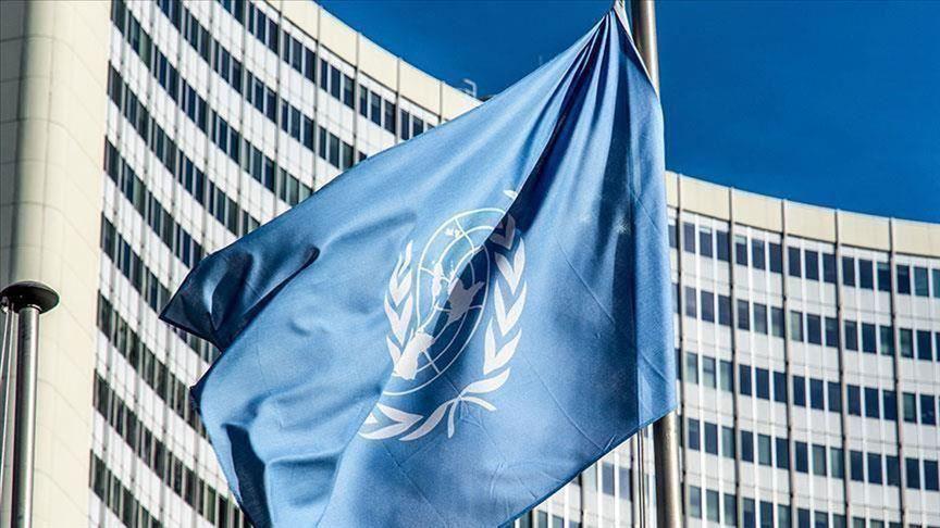 """""""الأمم المتحدة"""": 93% من المهاجرين الأفارقة تعرضوا لمخاطر في رحلاتهم لأوروبا"""