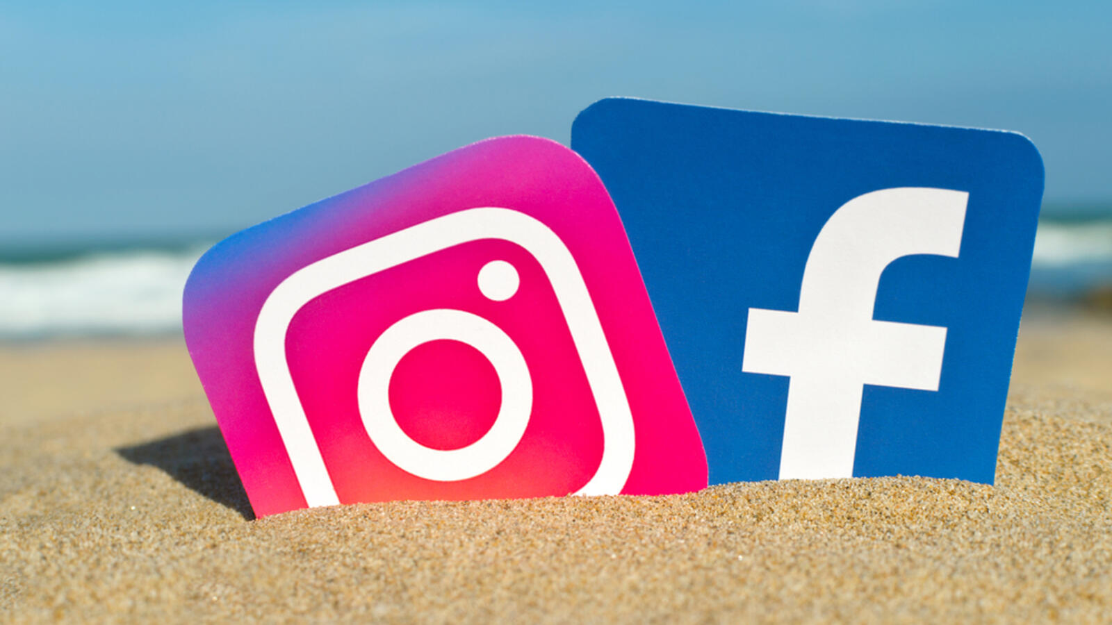 """""""فيسبوك"""": حسابات روسية استهدفت أمريكيين على """"انستجرام"""" برسائل سياسية"""