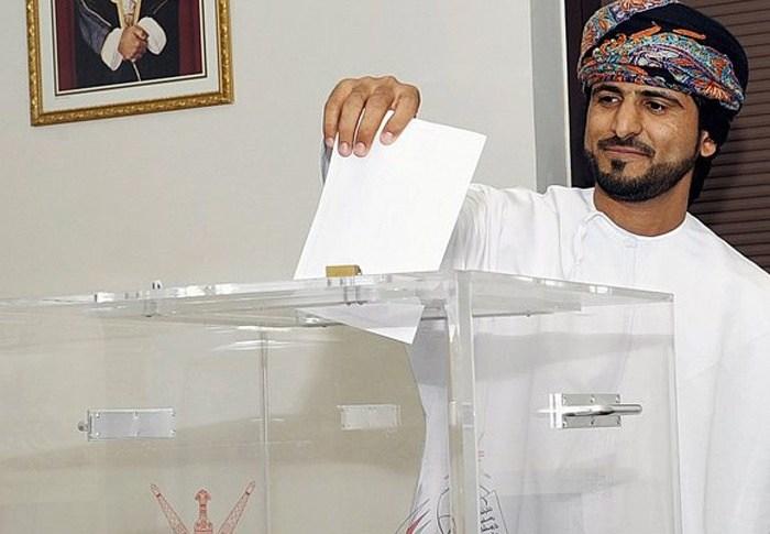 """احصاءات تكشف تصاعد المشاركة الوطنية في انتخابات """"مجلس الشوري"""""""