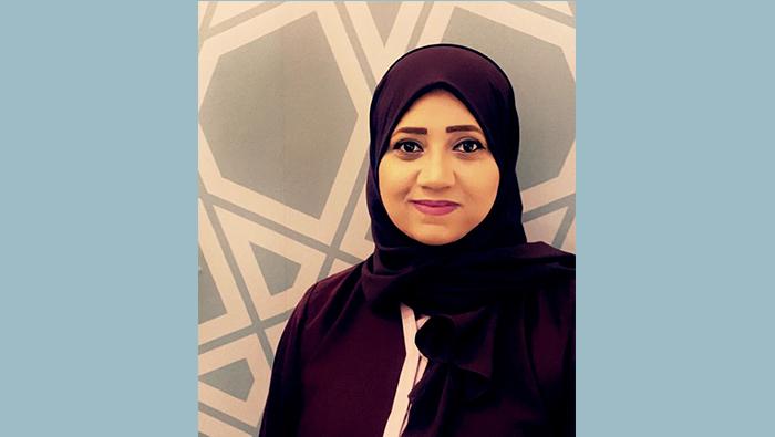 Export week to take Omani business global