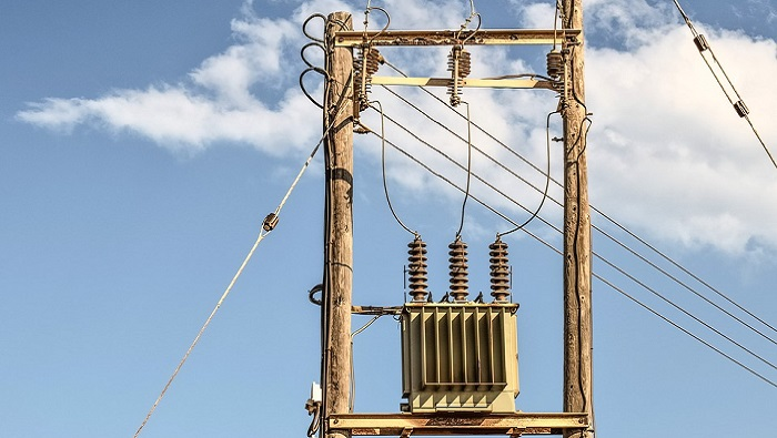 Transformer blast leads to power outage in Oman