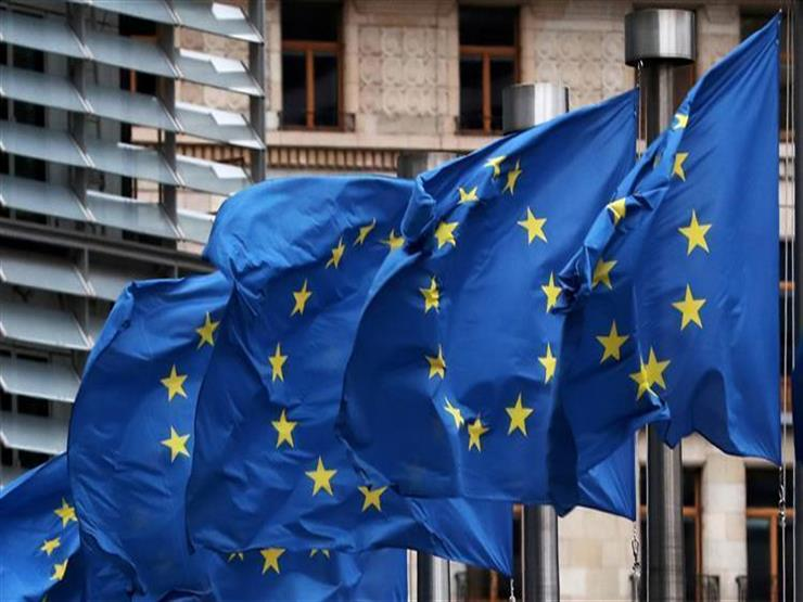 """""""الإتحاد الأوروبي"""" يوافق على تأجيل """"بريكست"""" حتى نهاية يناير 2020"""