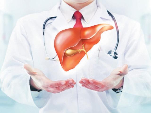 العلماء يكشفون خطورة الفركتوز على الكبد