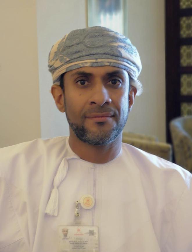 """""""التجارة"""": توافق رؤية """"عمان 2040"""" مع معايير جائزة السلطان قابوس للإجادة الصناعية"""