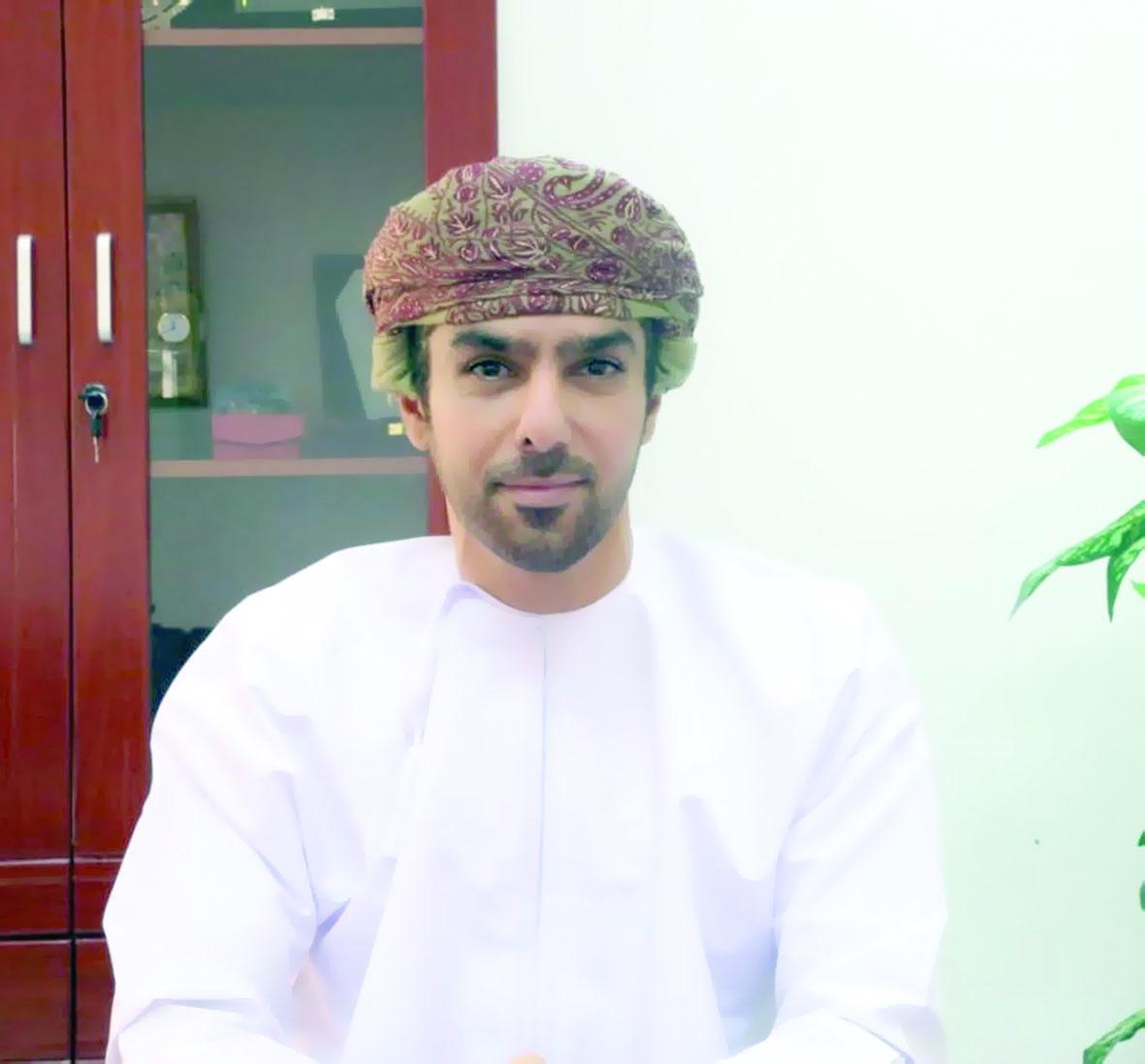 غدا انطلاق منتدى «شراكات عمان» 2019